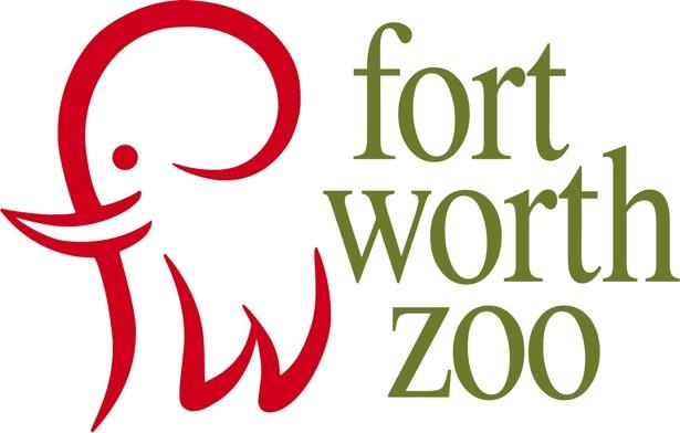 fwz logo