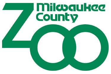 mwcty zoo